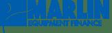 marlin-logo