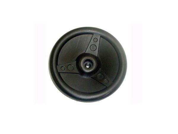 1704204-Activity-Steering-Wheel-SoftPlay-Accessory.jpg