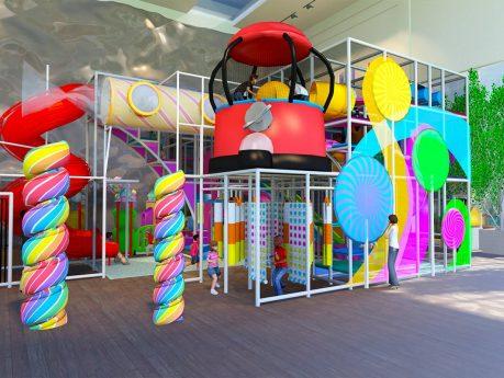 Candyland2.jpg