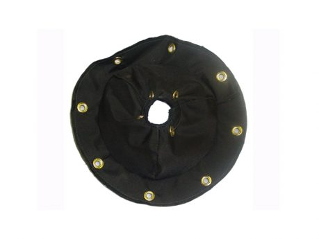 F12064-04-Boot-Cover-SoftPlay-Accessories.jpg