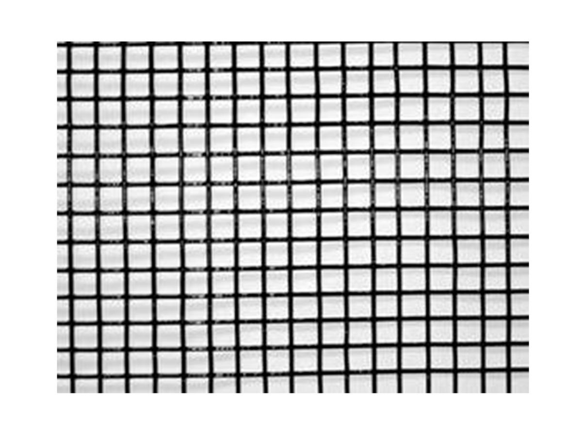Tuffnet Panel 2×4