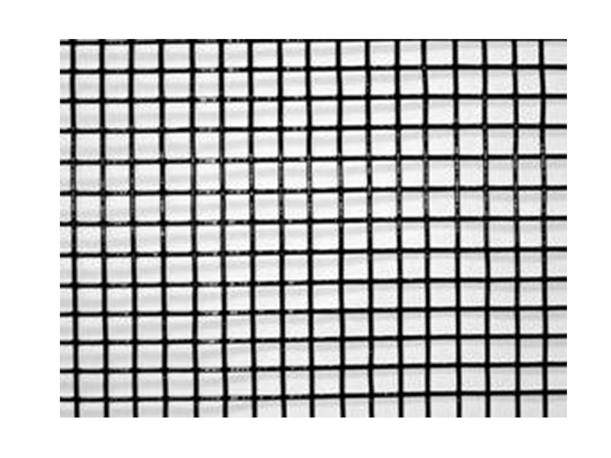 Tuffnet Panel 4×4