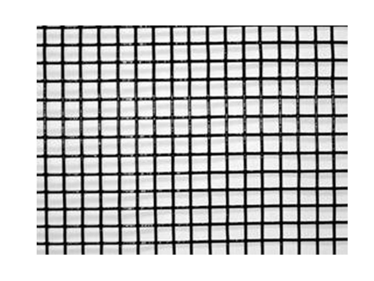 Tuffnet Panel 4×8