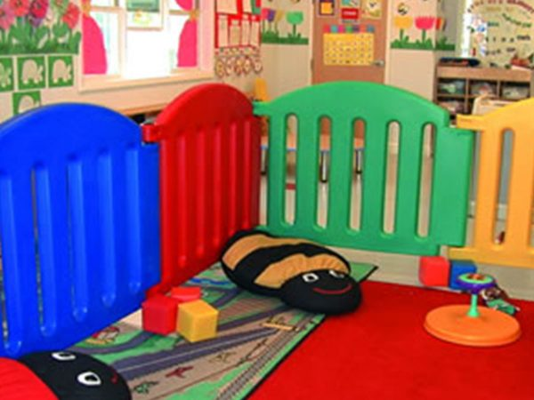 F12705-Toddler-Fencing-SoftPlay-Accessories-Pic1.jpg