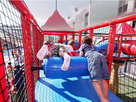 Kid-Conveyor-Pic2.jpg