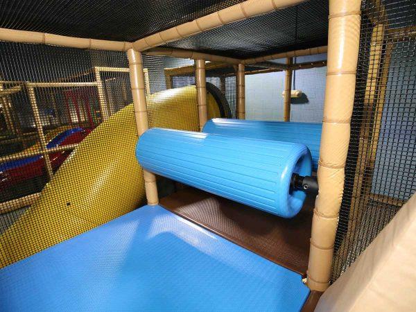 Kid-Conveyor-Pic3.jpg