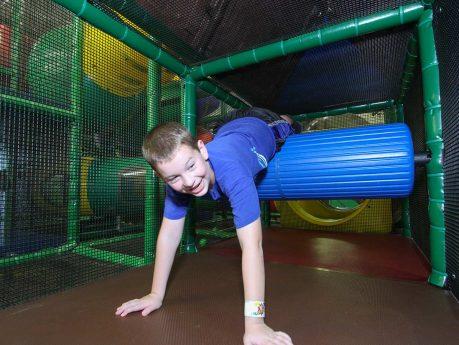 Kid-Conveyor-Pic4.jpg