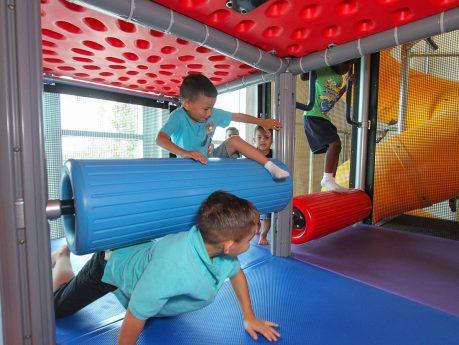 Kid-Conveyor-Pic5.jpg