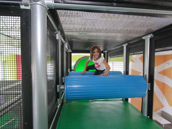 Kid-Conveyor-Pic6.jpg