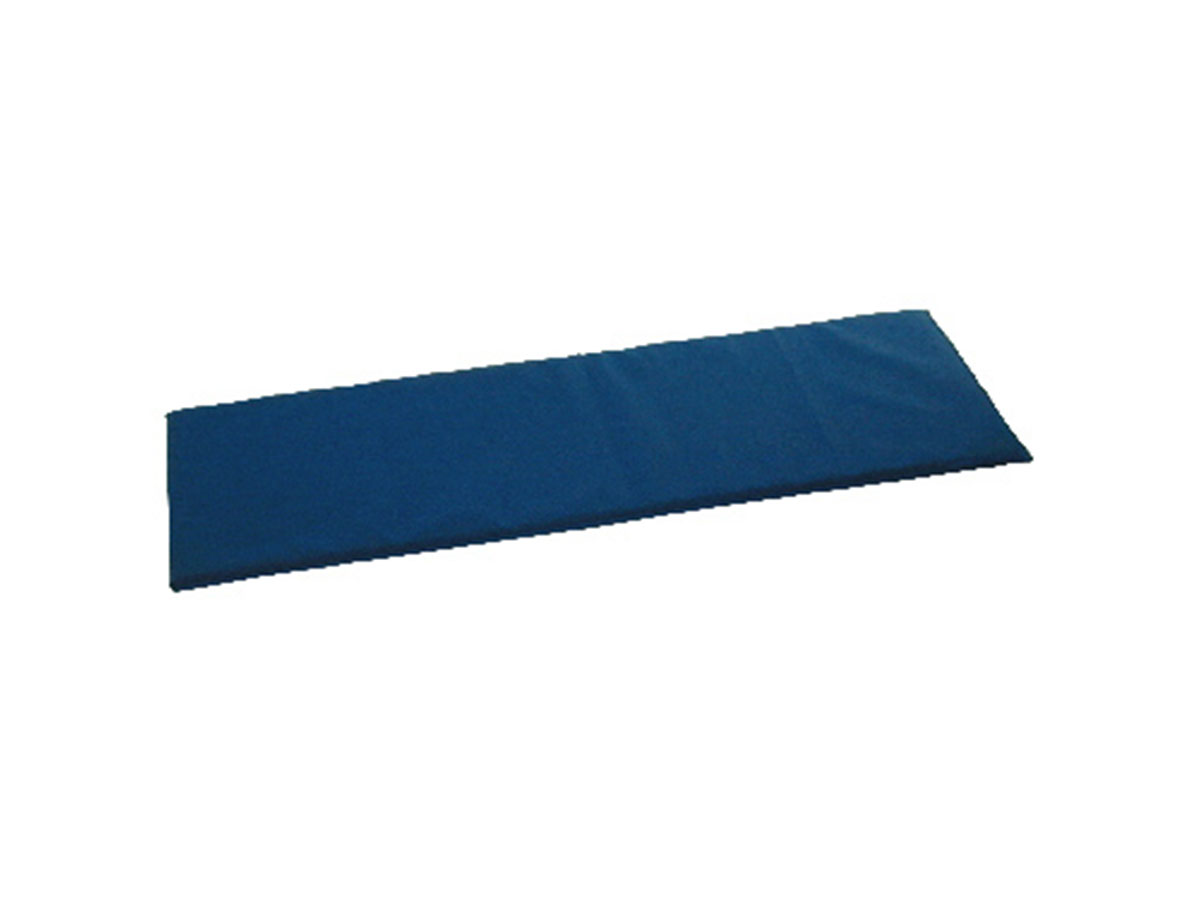 Octagon Tube Floor Pad