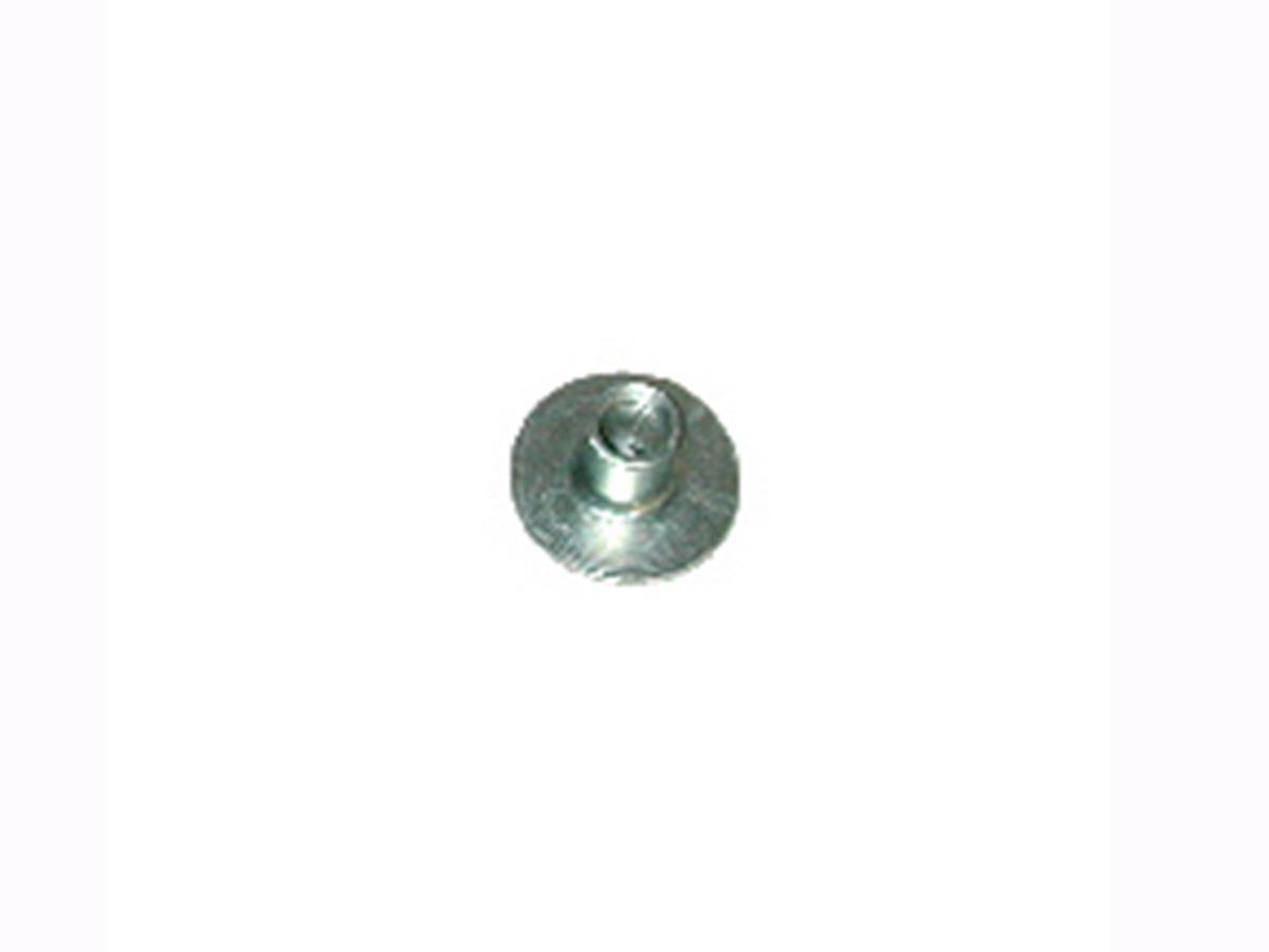 5/16″ Camtainer Nut