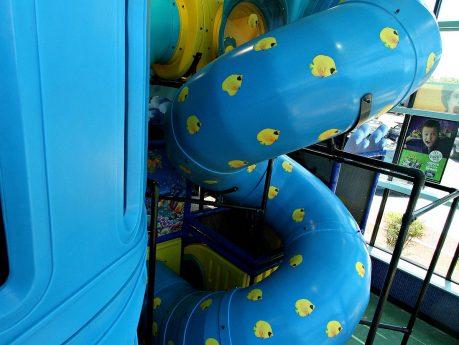 Spiral-Slide-3.jpg