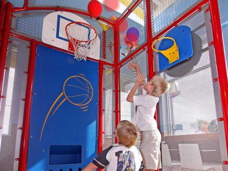 basketball-arena-Pic1.jpg
