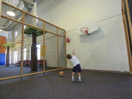 basketball-arena-Pic2.jpg