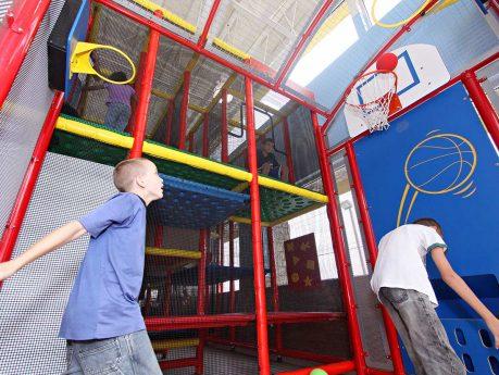 basketball-arena-Pic3.jpg