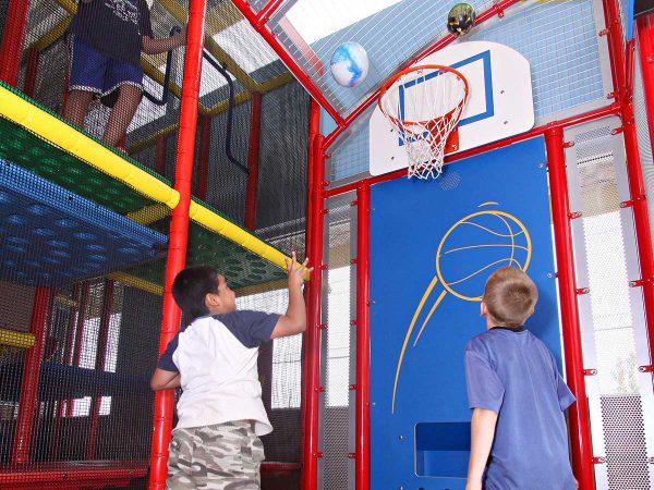 basketball-arena-Pic4.jpg