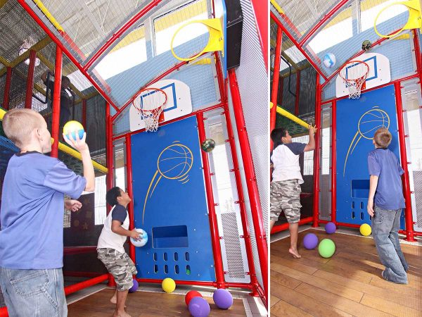 basketball-arena-Pic5.jpg