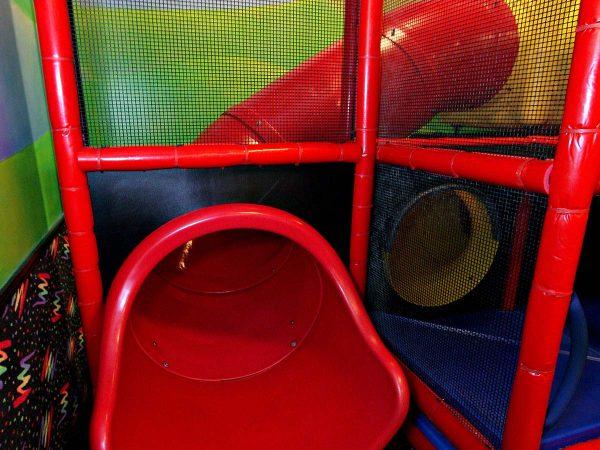curved-slide-3.jpg