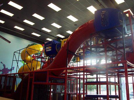 hump-slide-3.jpg