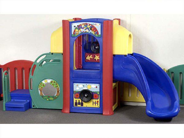 kids-corner-1-deck-2.jpg