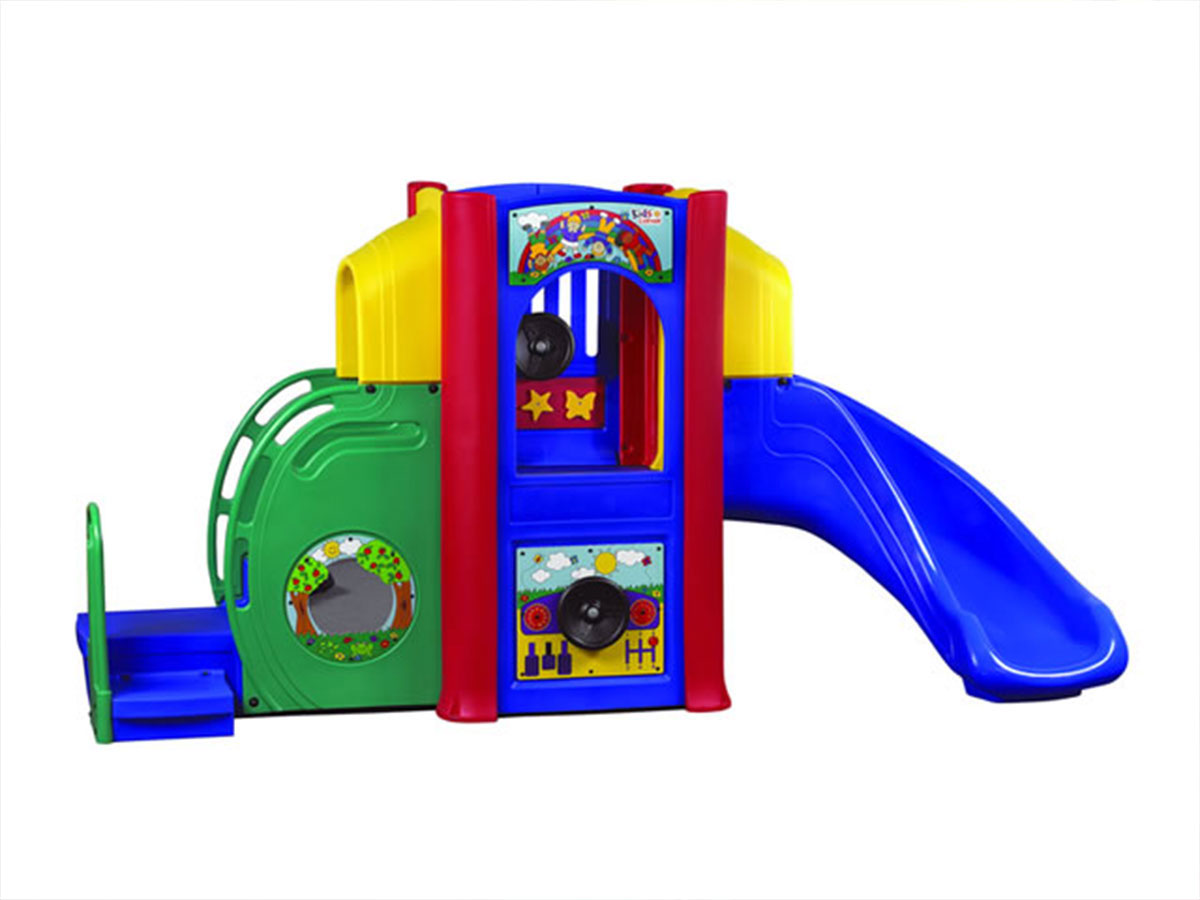 1 Deck Kids Corner