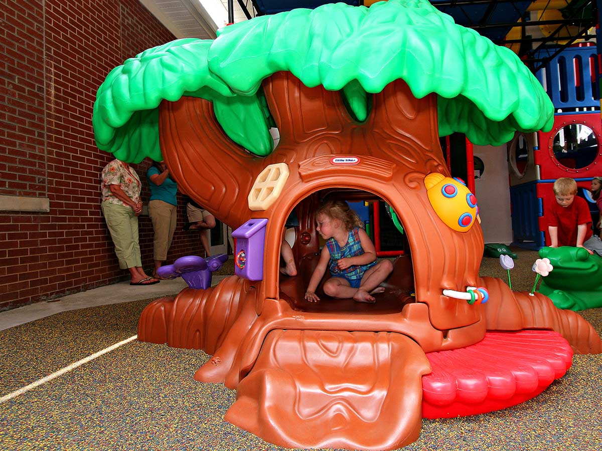 Prime Tot Treehouse Soft Play Download Free Architecture Designs Scobabritishbridgeorg