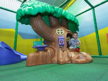 tot-tree-house-3.jpg