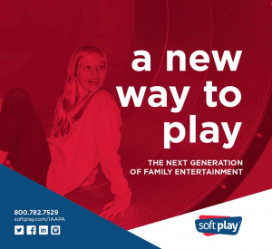 Soft_Play_The_Next_Generation_of_Family_Entertainment