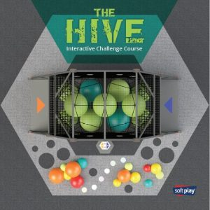 Hive Catalog Cover
