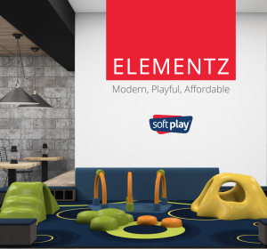 Elementz catalog cover