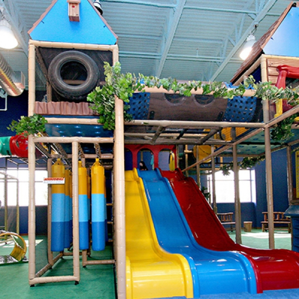 Indoor Church Playground Equipment Church Indoor Playgrounds